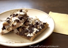 Magic Cookie Bars by Recipes for Comapssion