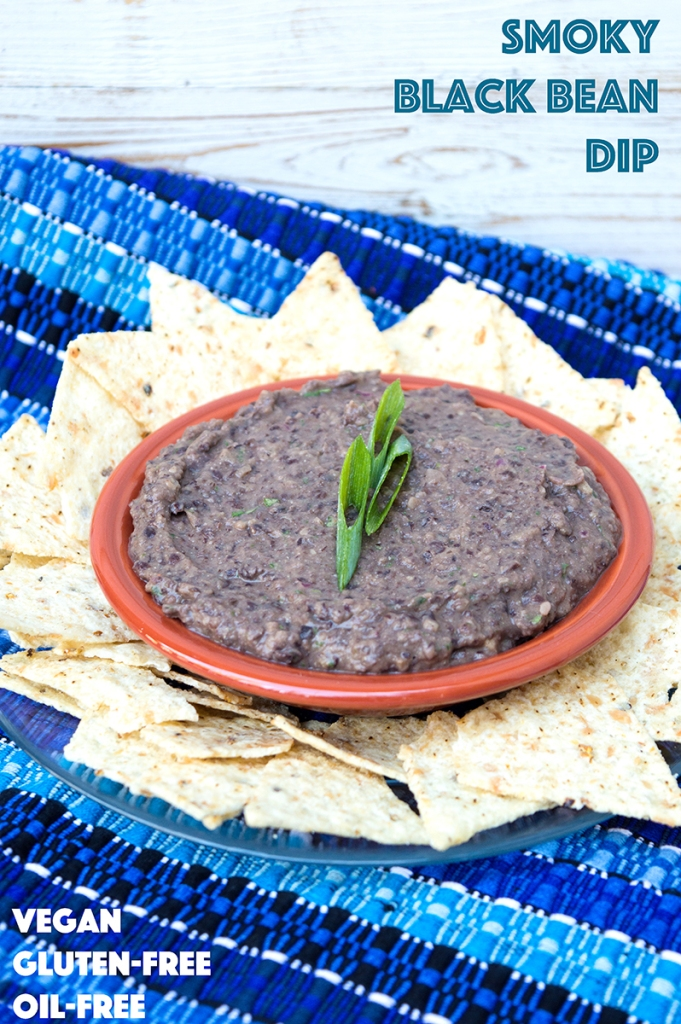 vegan black bean dip, black bean dip, vegan black bean dip recipe, black bean dip recipe, vegan bean dip, vegan bean dip recipe, best vegan blog, best vegan cookbook, high protein vegan workout meal, minimalist baker bean dip, oh she glows bean dip, vegan richa bean dip recipe, weight loss bean dip