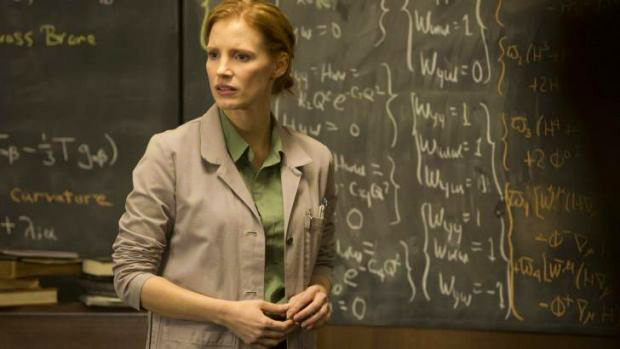 jessica chastain on going vegan, jessica chastain vegan, is jessica chastain vegan?, is jessica chastain vegan?, veganism jessica chastain, vegan jessica chastain, jessica chastain about veganism, vegan celebrities, vegan celebrity quotes, who are some famous vegans?, famous vegan quotes, famous vegans