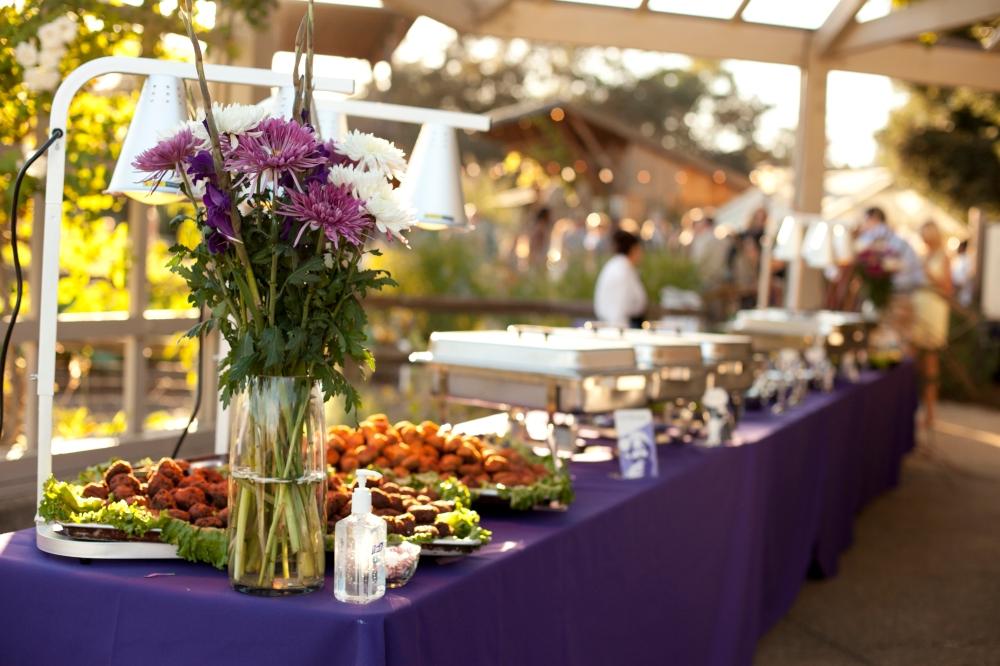 spread-from-clifforddavis-wedding
