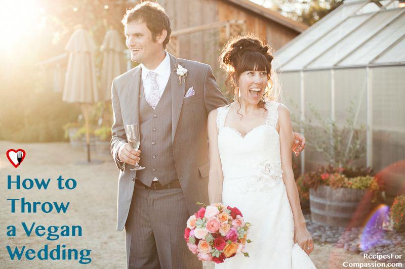 how-to-throw-a-vegan-wedding